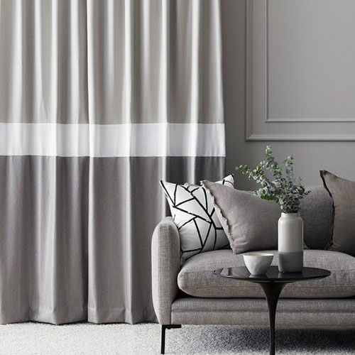500 drape 2