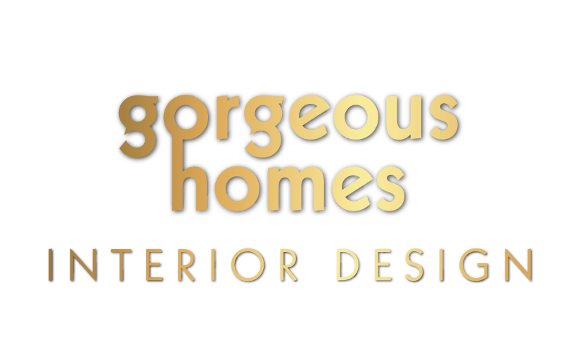gorgeous-homes-logo2